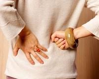 Böbrek ağrısı hangi hastalıkların belirtisi olabilir?